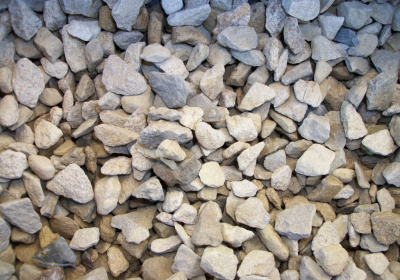 14MM COTSWOLD CHIPPINGS1024x768