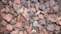 20MM RED CHIPPINGS1024x768