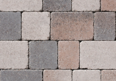 kingspave cobble sycamore680x682