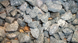 20MM GREEN CHIPPINGS1024x768