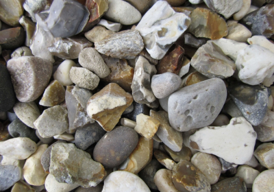 20mm WIVENHOE GRAVEL_deco aggrts1024x768