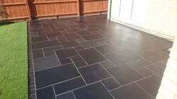 black-limestone-